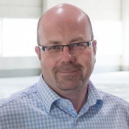Maik Weber - CompraXX GmbH - Brehna