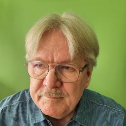 Olaf Norbert Bullan