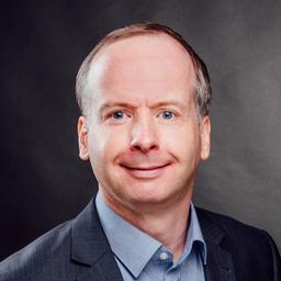 Jürgen Wehren's profile picture