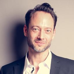 Prof. Dr. Thorsten Semrau