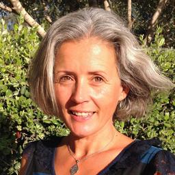 Sonja von Staden - Sonjas Engelwelt - Kunst, Beratung, Seminare - Port d'Andratx