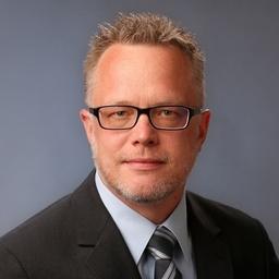 Michael Bergmann's profile picture