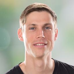 Florian Margraf - PHYSIO Centrum für Therapie & Training - Braunschweig