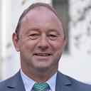 Uwe Hauck - Dresden