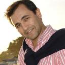 Pedro Machado - Lisbon