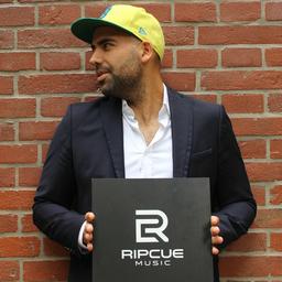 Patrick Niesler - RipCue Music GmbH - München
