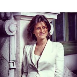 Dr. Stefanie Pingitzer - LilO Ventures - the entrepreneur boutique - Wien