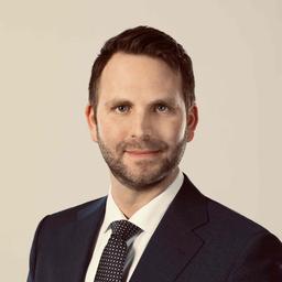 Dominik Henne - Allianz Spezialvertrieb- Agentur Stemmer - Detmold
