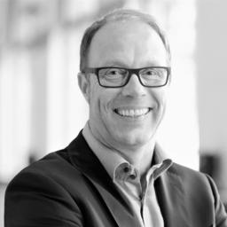 Carsten Knieriem - What When Why GmbH & Co. KG - Ludwigsburg