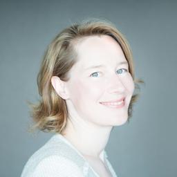 Andrea Bauer-Vaugan - Mutual Benefits - Paris