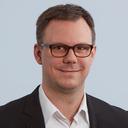 Christian Huber - Baar