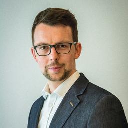 Ing. Hannes Schörkhuber - SMC Pneumatik GmbH - Sankt Peter in der Au Markt