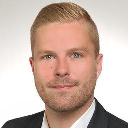 Andre Willer - Accenture Technologie Solutions GmbH - München