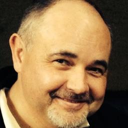Dr. Michael Perzl