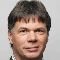 Stefan Löffler's profile picture