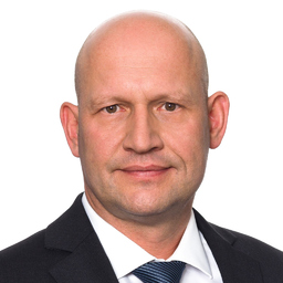 Dr. Uwe Klein's profile picture