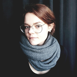 Megan Beckereit's profile picture