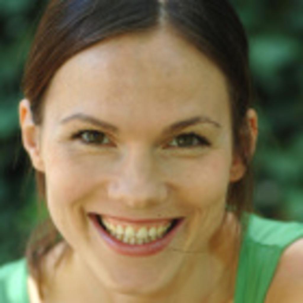 Anne Christin Unsoeld in der Personensuche von Das Telefonbuch