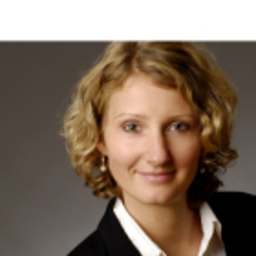 Mandy Schellbach - MACH AG - Lübeck