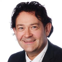 Jürgen Kaufmann's profile picture