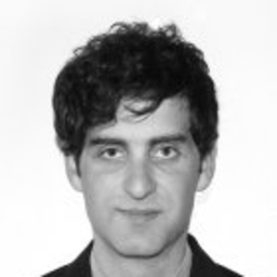 Josef Kratzer - TranslationFX - München
