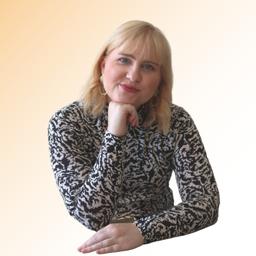 Sabrina Böhme-Pint
