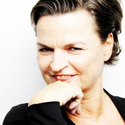 Alexandra Rozbroj - ROZBROJ. Der Text. - Langen