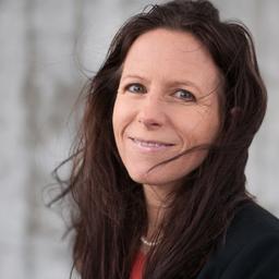 Silke Fischer - WESCO AG - Wettingen