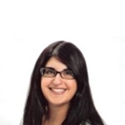 Elisabeth Demirtas's profile picture