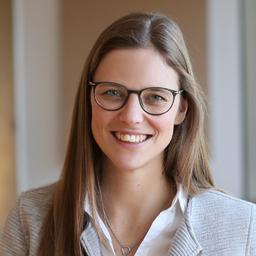 Jacqueline Schneider - DuMont - Köln
