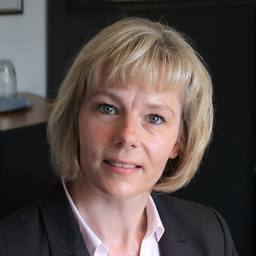 Kathrin Heidepriem's profile picture