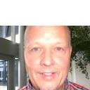 Wolfram Schmidt - Kreuztal