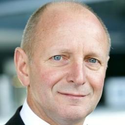 Josef Ehrenhoefer - consult2win e.U. - Biedermannsdorf