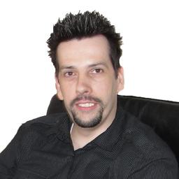 Alexander Fischer's profile picture