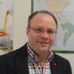 Hartmut Dristram's profile picture