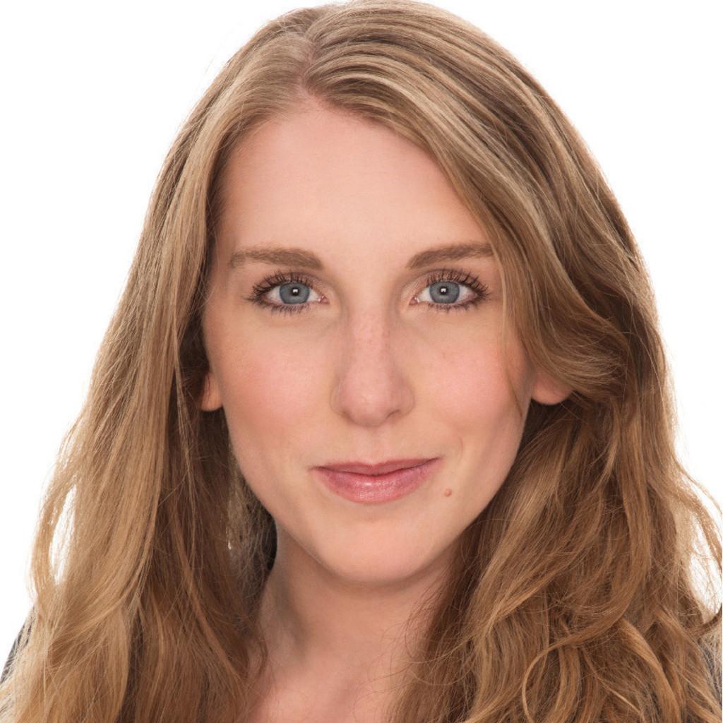 Vanessa Huber - Business Manager Software - Tech Data GmbH