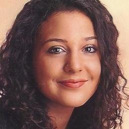 Gülsah Aksu's profile picture