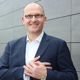 Sven Sprich - Buchbar bei XING Coaches + Trainer - Norderstedt