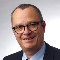 Frank Bonnemeier