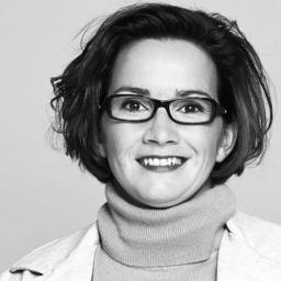 Tanja Rastätter - Badische Neueste Nachrichten Badendruck GmbH - Karlsruhe