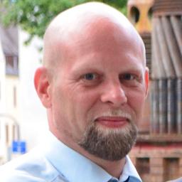 Manuel Lieb's profile picture