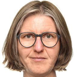 Carola Görge