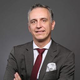 Dr. Josef Obergantschnig - Security KAG - Graz