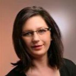 Karolina Borowski