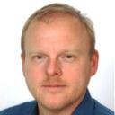 Stephan Borchert - Rostock