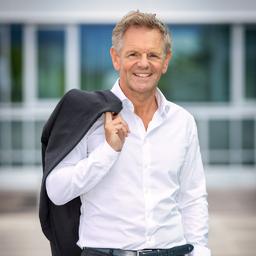 Wolfgang Ausweger MRICS - Ausweger Baumanagement & Projektentwicklungs GmbH - Salzburg