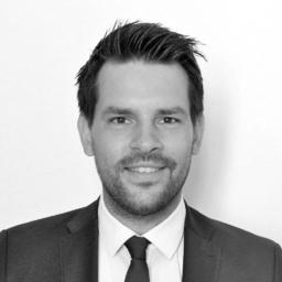 Max Ehringhaus's profile picture