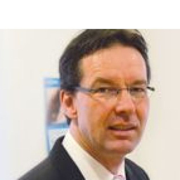 Manfred Leder - IBV GmbH - Weyher