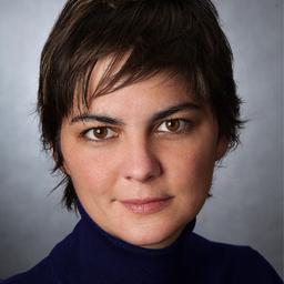 Vera Starker