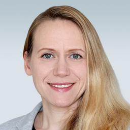 Maria Dargas's profile picture